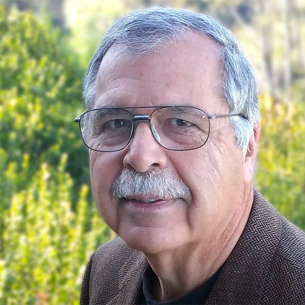 Michael Barati, CEO Genesis Coaching Group, Inc.
